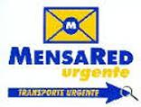 Mensared Urgente
